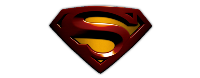 Počítačoví supermani zachránia váš svet